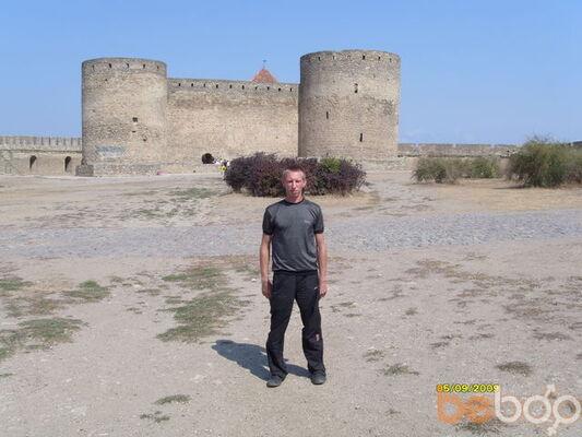 Фото мужчины lampatik, Одесса, Украина, 38