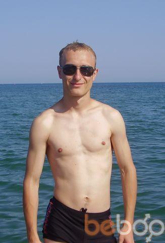 Фото мужчины saper188, Могилёв, Беларусь, 37