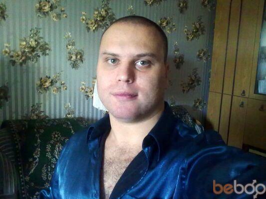 Фото мужчины DimoNN, Нижний Новгород, Россия, 37
