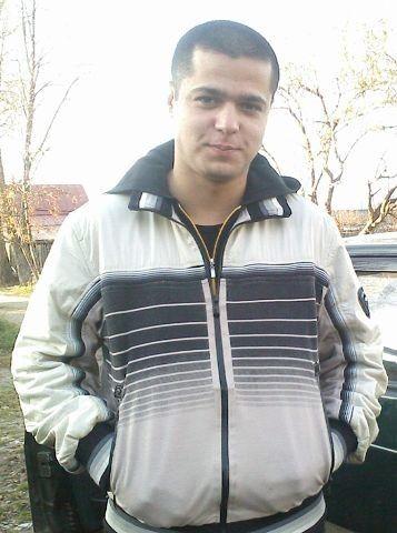 Фото мужчины Денис, Козьмодемьянск, Россия, 27
