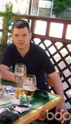 Фото мужчины Kent, Винница, Украина, 35