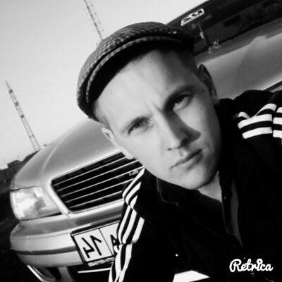 Фото мужчины Дмитрий, Экибастуз, Казахстан, 28