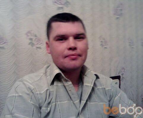 Фото мужчины cool, Иваново, Россия, 35