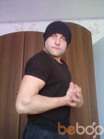 Фото мужчины klichko, Полтава, Украина, 31