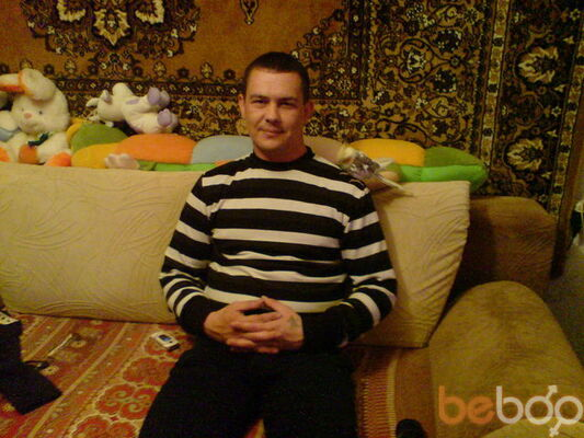 Фото мужчины sania11991, Горловка, Украина, 30