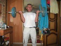 Знакомства Курск, фото мужчины Александр, 51 год, познакомится