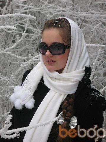 Фото девушки Малышка, Бельцы, Молдова, 29