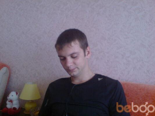 Фото мужчины tolik05, Новороссийск, Россия, 37