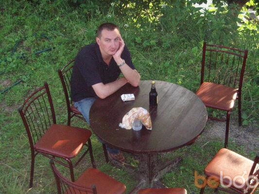 Фото мужчины vladlen, Ивано-Франковск, Украина, 44