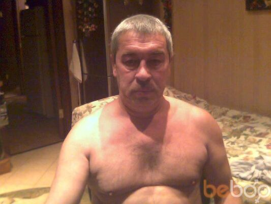 Фото мужчины iur617, Москва, Россия, 53