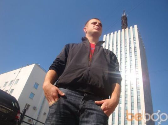 Фото мужчины jebik, Санкт-Петербург, Россия, 30