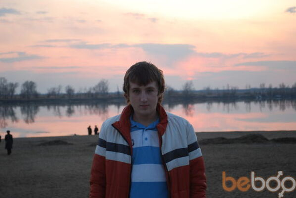 Фото мужчины Кирилл, Павлодар, Казахстан, 31