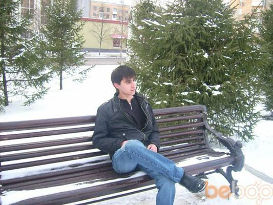 Фото мужчины Delya07, Донецк, Украина, 29