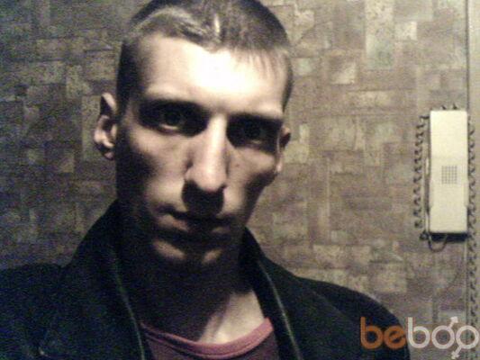 Фото мужчины savby, Минск, Беларусь, 34