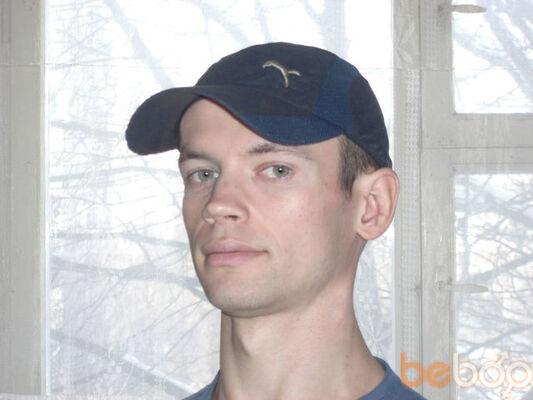 Фото мужчины Геннадий, Запорожье, Украина, 33