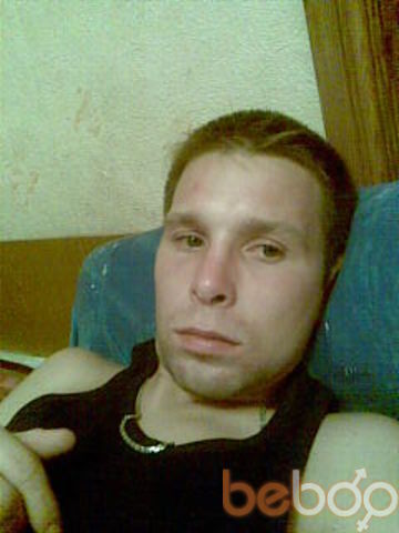 Фото мужчины wolond, Костанай, Казахстан, 30