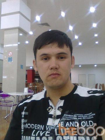 Фото мужчины paxtakor86, Ташкент, Узбекистан, 30