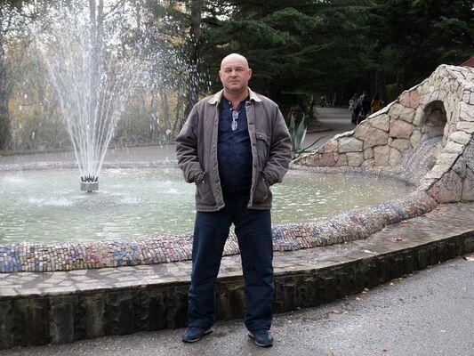Фото мужчины Александр, Изобильный, Россия, 55