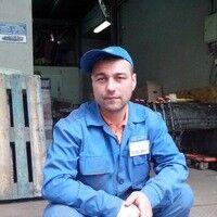 Фото мужчины Александр, Запорожье, Украина, 32