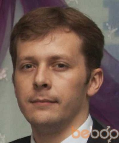 Фото мужчины qipsys, Киев, Украина, 35