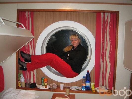 Фото девушки guppija, Таллинн, Эстония, 47