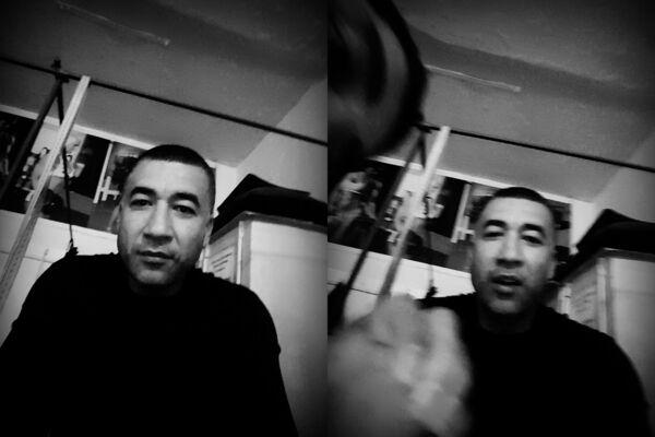 Фото мужчины Рембо, Ташкент, Узбекистан, 29