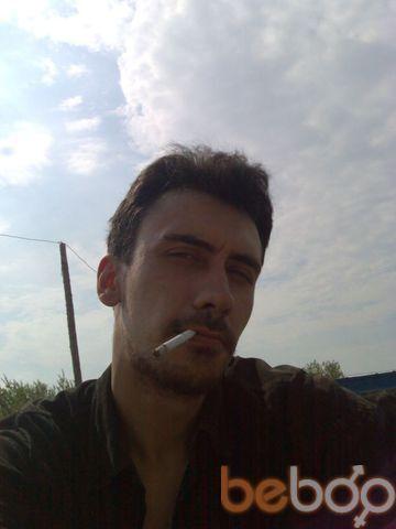 Фото мужчины Key13, Витебск, Беларусь, 39