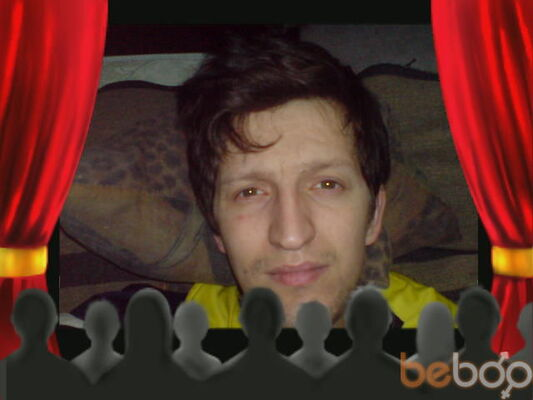 Фото мужчины ovik01, Николаев, Украина, 36