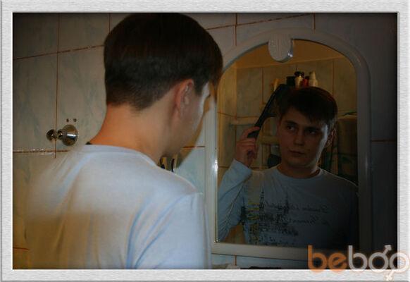 Фото мужчины buratino, Уфа, Россия, 34