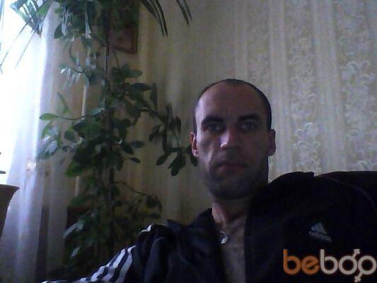 Фото мужчины Serhio, Симферополь, Россия, 37