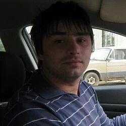 Фото мужчины Артем, Балашиха, Россия, 33