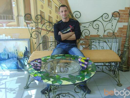 Фото мужчины 007aleksandr, Саратов, Россия, 41