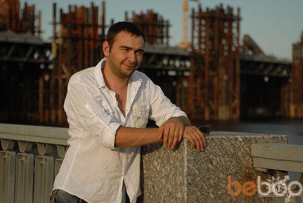 Фото мужчины modest boy, Киев, Украина, 31