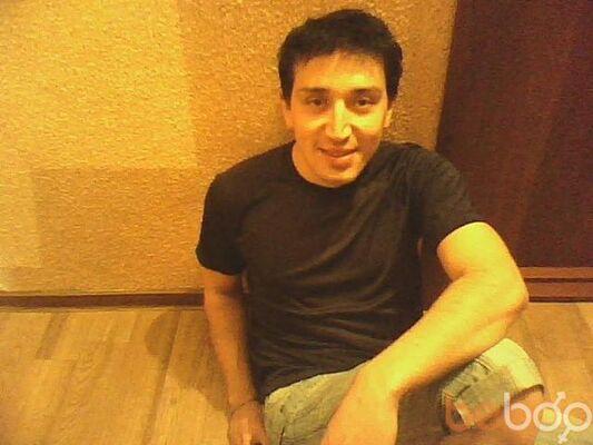 Фото мужчины aman jana, Ашхабат, Туркменистан, 27