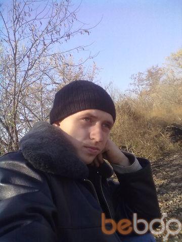 Фото мужчины ненаситний, Черкассы, Украина, 29