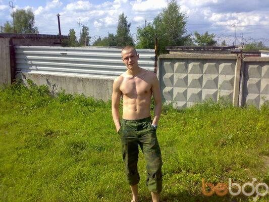 Фото мужчины ventyra, Москва, Россия, 28