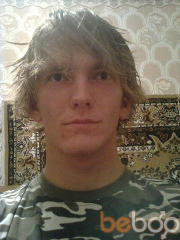 Фото мужчины martyr, Симферополь, Россия, 29