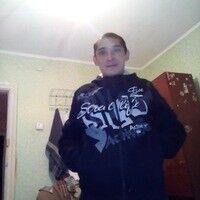 Фото мужчины Руслан, Челябинск, Россия, 36