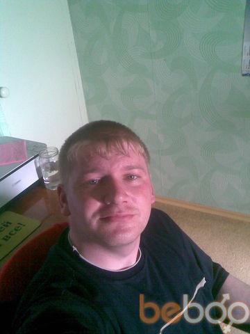 Фото мужчины baxa, Усть-Каменогорск, Казахстан, 31