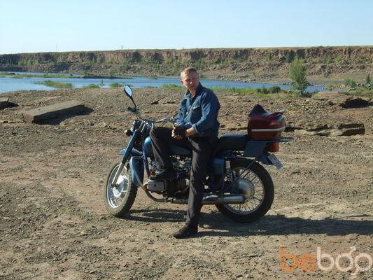 Фото мужчины Lazzzer, Киев, Украина, 32