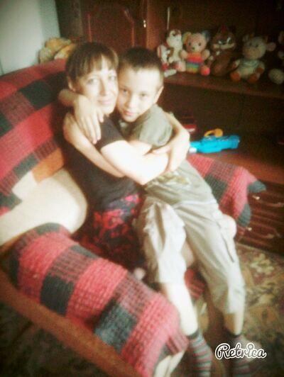 Фото девушки Оксана, Курган, Россия, 38