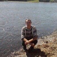 Фото мужчины Костя, Хилок, Россия, 26