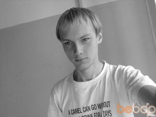 Фото мужчины Андрей, Москва, Россия, 28