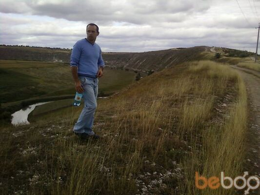 Фото мужчины vali, Кишинев, Молдова, 41