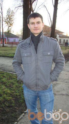 Фото мужчины nikulici, Бельцы, Молдова, 30