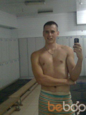 Фото мужчины Grizl, Красногорск, Россия, 26
