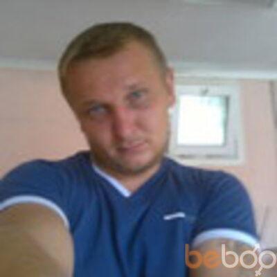 Фото мужчины bob_0100, Алматы, Казахстан, 35