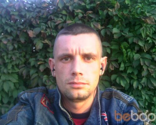 Фото мужчины vel28, Ростов-на-Дону, Россия, 34