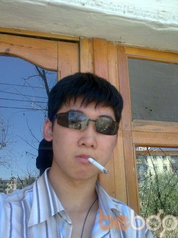 Фото мужчины Вячеслав, Кызылорда, Казахстан, 27