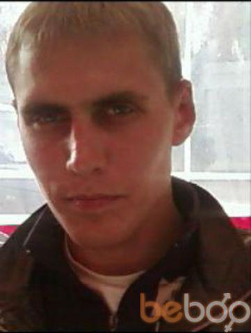 Фото мужчины ruben, Кемерово, Россия, 37